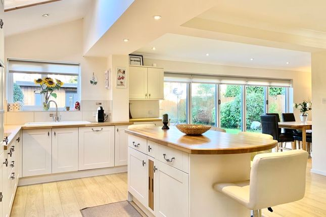 Photo 6 of Forge Drive, Claygate, Esher KT10