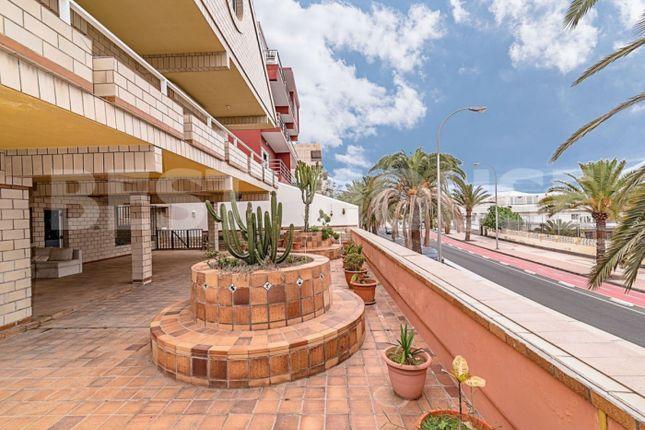 Thumbnail Chalet for sale in Paseo Chil, 215, 35005 Las Palmas De Gran Canaria, Las Palmas, Spain