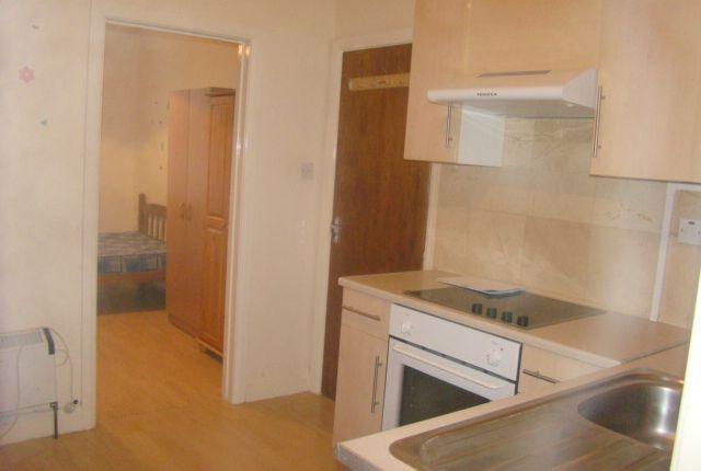Kitchen of Hanworth Road, Hounslow TW3