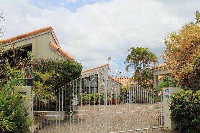 5 bed villa for sale in #11 Hilltop, Cottage Ridge, St. George