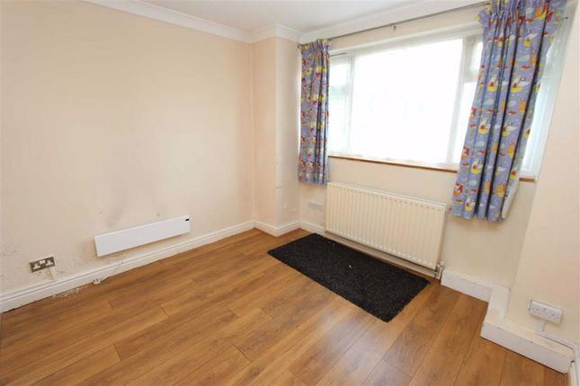 Bedroom Two of Onslow Close, North Chingford, London E4