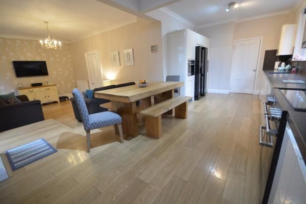 Thumbnail Detached house for sale in Drygatehead, Newmilns