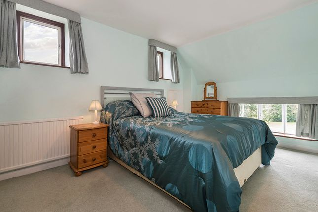 Boars Head, Crowborough, East Sussex TN6, 4 bedroom ...