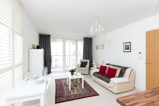 2 bed flat for sale in Highgate, Longmead Terrace, Bath Riverside BA2