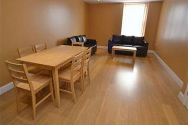 Thumbnail End terrace house to rent in Lower Dundas Street, Sunderland, Tyne And Wear