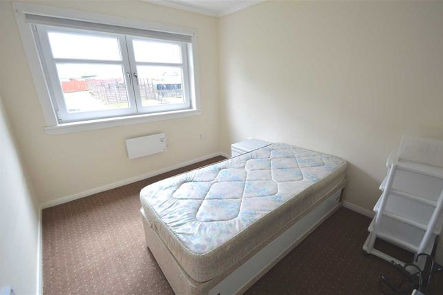 Bedroom 2 of Arranview Street, Chapelhall, Airdrie ML6