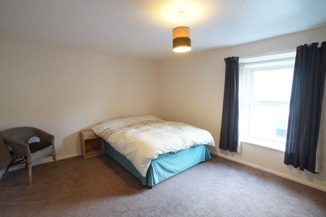 Bedroom 1 of Duke Street, Cleator Moor CA25