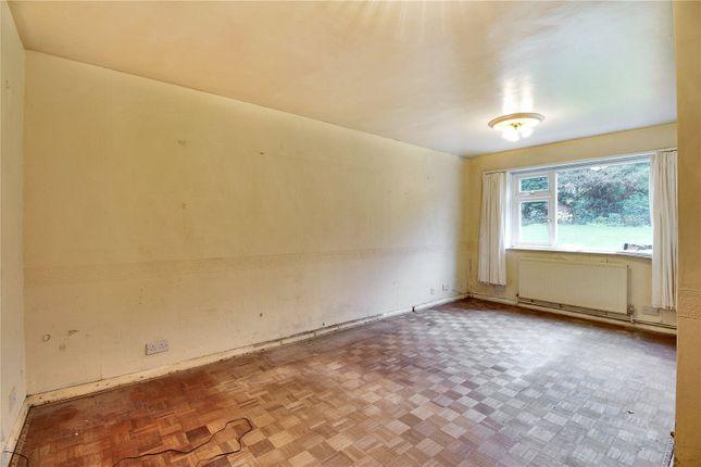 Picture No. 06 of Dudley Lodge, Ferndale Close, Tunbridge Wells, Kent TN2