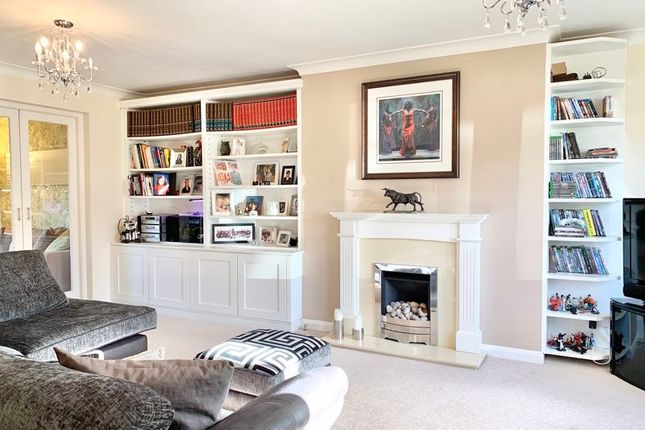 Photo 13 of Forge Drive, Claygate, Esher KT10
