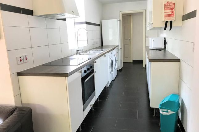 Thumbnail Property to rent in The Close, Bristol Road, Selly Oak, Birmingham