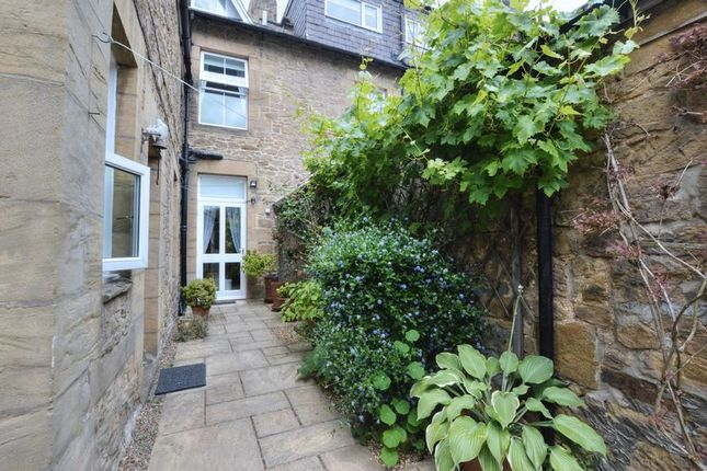 Photo 18 of Aydon Gardens, Alnwick NE66