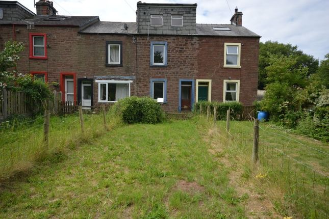 Thumbnail Property to rent in Orepit Cottages, Bigrigg, Egremont