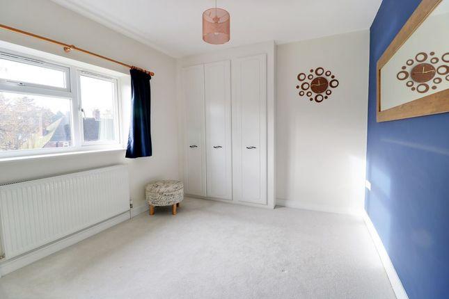 Bedroom 1 of South Road, Kingsclere, Newbury RG20