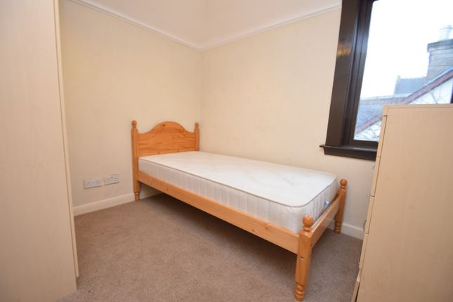 Room to rent in Telford Street (Single Room For Let), Inverness, Highland IV3