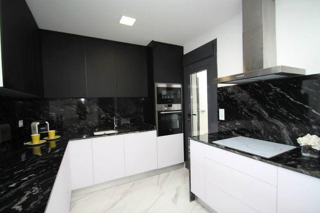 Kitchen of Calle Ana María Matute 03189, Orihuela, Alicante