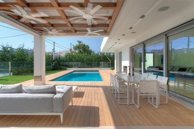 5 bed villa for sale in Luxury Villa In The Center Of Glyfada, Luxury Villa In The Center Of Glyfada, Greece