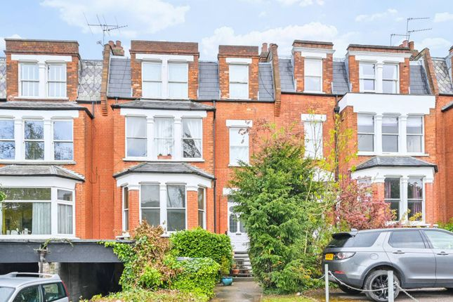 Studio for sale in Colney Hatch Lane, Muswell Hill, London N10