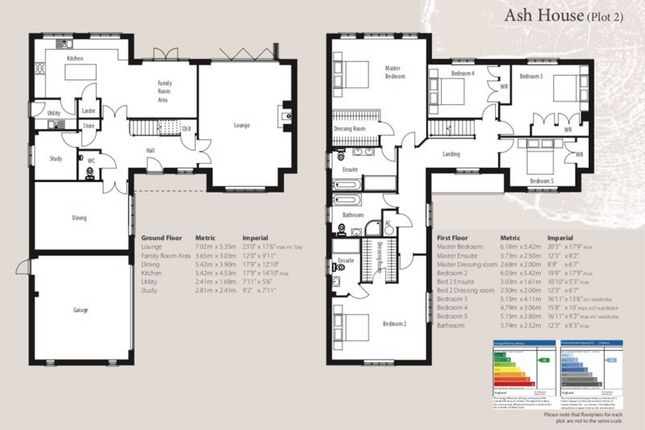 Thumbnail Property for sale in Ash House, The Woodyard, Stamford Road, Colsterworth