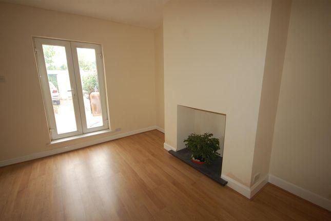 Thumbnail Property to rent in Plodder Lane, Farnworth, Bolton