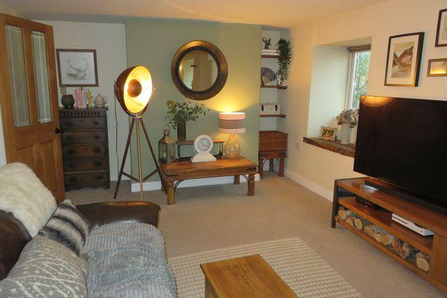Living Room of Main View, Coalpit Heath, Bristol BS36