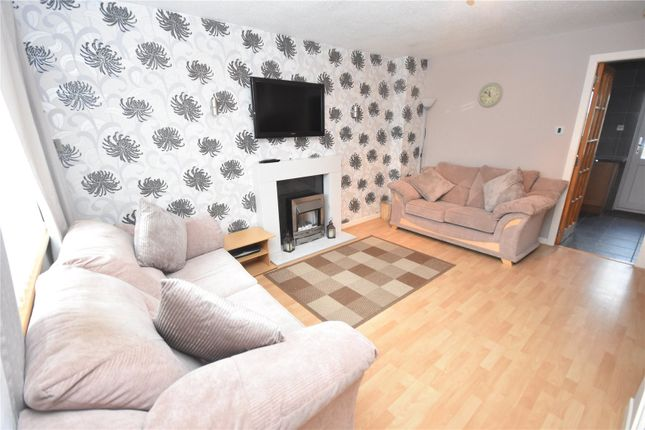Thumbnail Semi-detached house to rent in Oak Drive, Portlethen, Aberdeenshire