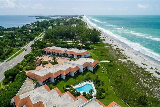 Town house for sale in 5393 Gulf Of Mexico Dr #209, Longboat Key, Florida, 34228, United States Of America