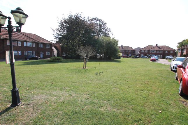 Picture No. 12 of Sidcup Hill Gardens, Sidcup Hill, Sidcup DA14