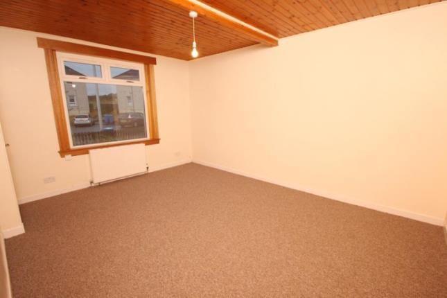 Lounge of Dundonald Park, Cardenden, Lochgelly, Fife KY5
