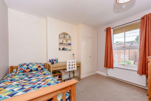 Bedroom of Down Road, Guildford GU1