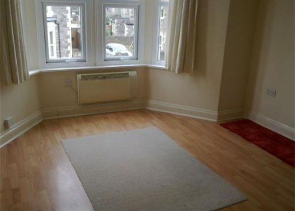 Bedroom of Beaufort Road, Weston-Super-Mare BS23