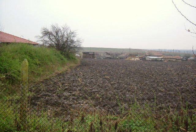 Thumbnail Land for sale in Kotlentsi 1, Kotlentsi, Bulgaria