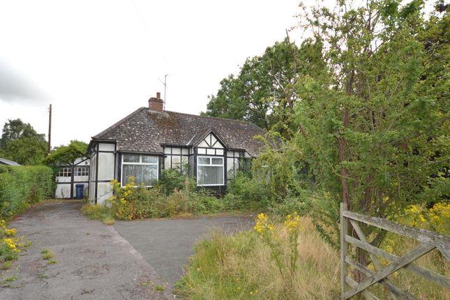 Property for sale in Leckhampton, Cheltenham