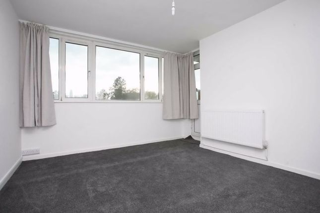 Thumbnail Detached house to rent in Canterbury House, Royal Street, London