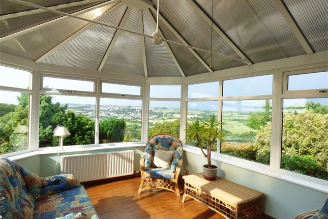Thumbnail Semi-detached house for sale in Sandwith, Sandwith, Whitehaven, Cumbria