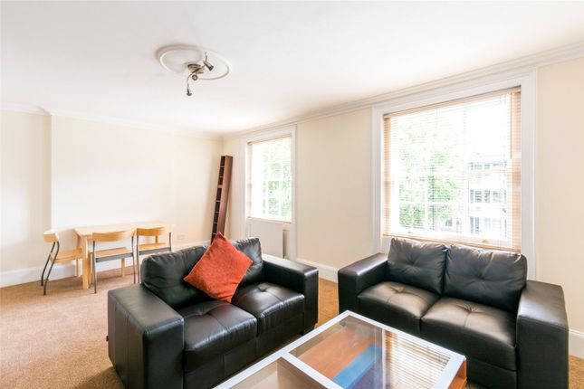 Thumbnail Property to rent in Albany Street, London