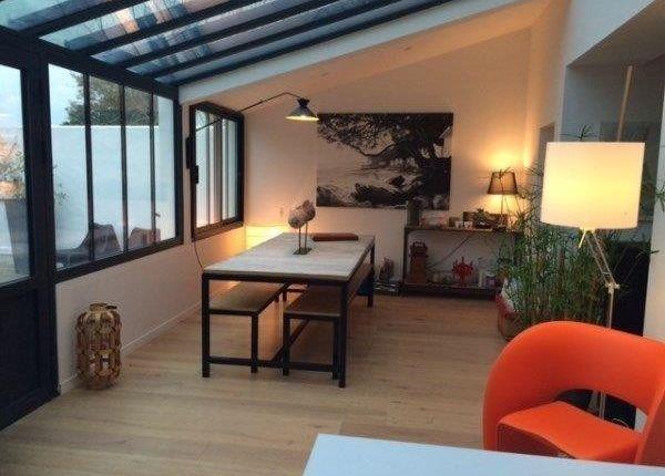 5 bed property for sale in 85330, Noirmoutier-En-L'île, Fr