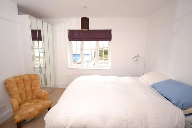 Bedroom 1 of Cliff Road, Budleigh Salterton, Devon EX9
