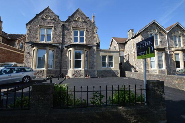 Brilliant Houses For Sale In Kingston Seymour North Somerset Interior Design Ideas Grebswwsoteloinfo