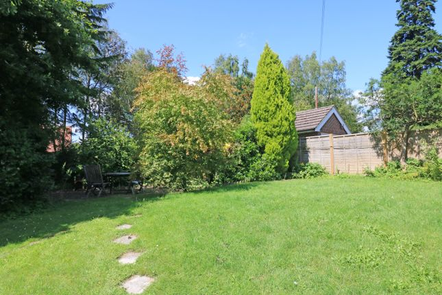 Studio to rent in Forest Road, Colgate, Horsham RH12 - Zoopla