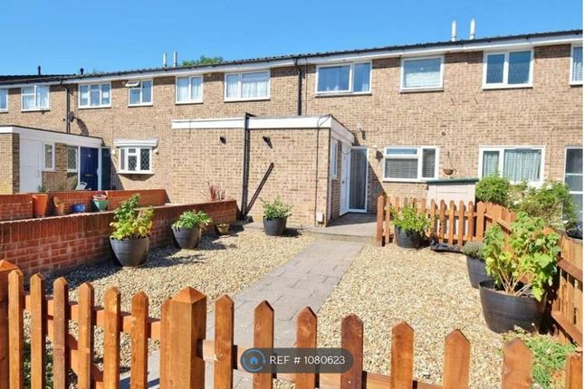 3 bed terraced house to rent in Cowden Road, Orpington BR6