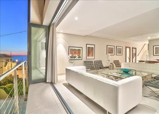4 bed property for sale in Bantry Bay, Cape Town, South Africa