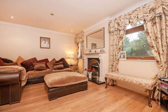 4 bed detached house for sale in Tonbridge Road, Hadlow, Tonbridge, Kent