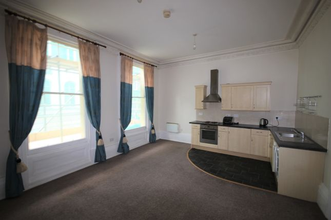 1 bed flat for sale in Hepworth Arcade, Silver Street, Hull HU1
