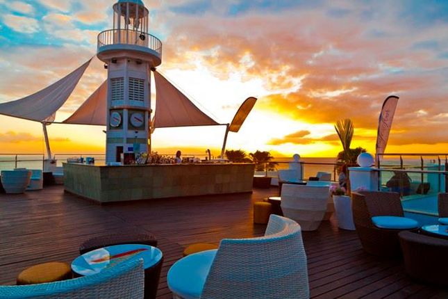 Thumbnail Leisure/hospitality for sale in Costa Adeje, Tenerife, Canary Islands, Spain
