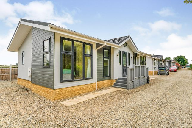 2 bed detached house for sale in Aston Cross, Tewkesbury GL20