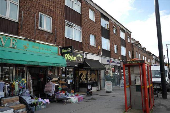 Thumbnail Commercial property for sale in Addington Road, Selsdon, South Croydon