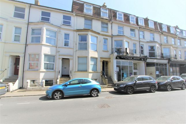 Photo 1 of Crescent Road, Worthing BN11