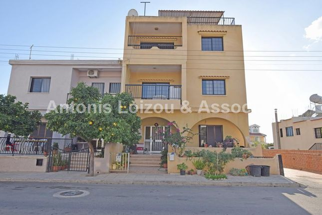 4 bed apartment for sale in Letimbou, Λετύμπου, Πάφος 8100, Cyprus