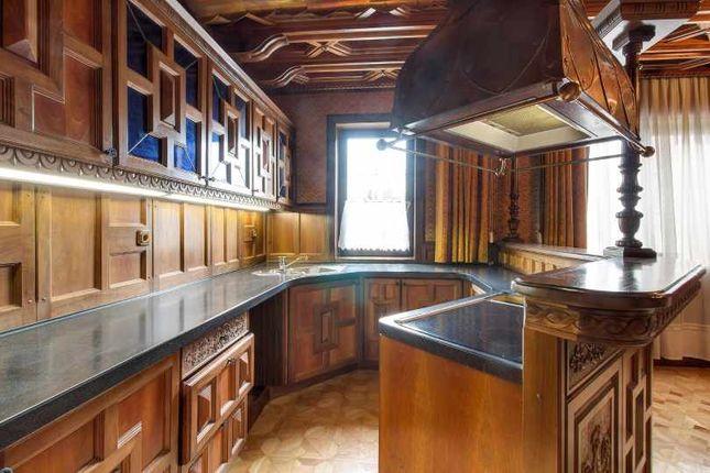 Thumbnail Villa for sale in 13, Muraköz Street, Budapest, Hungary