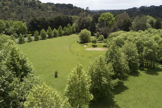 Thumbnail Property for sale in Coatesville, Rodney, Auckland, New Zealand
